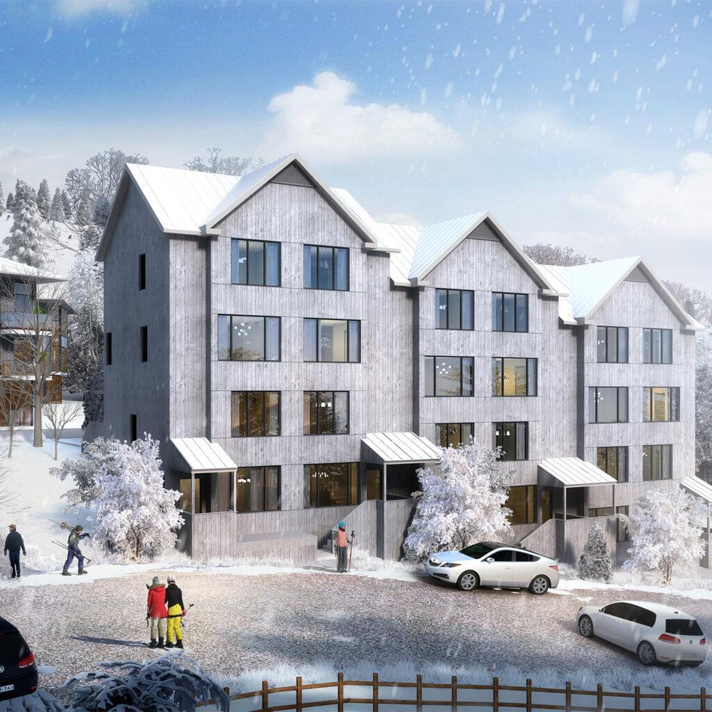 Mansfield Ski club-V1-winter-09-10-1