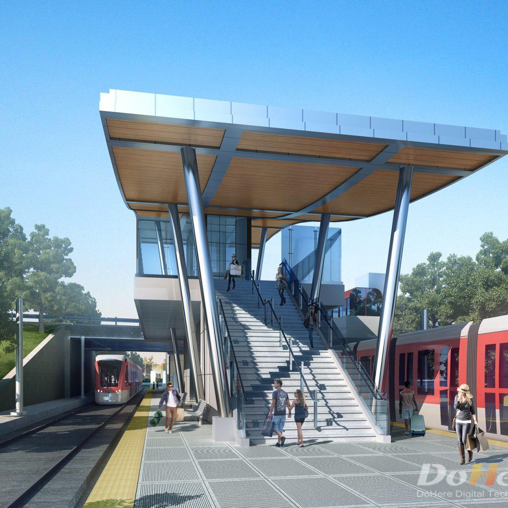 OLRT-Cyrville Station-c01-01(08-30)---AECOM