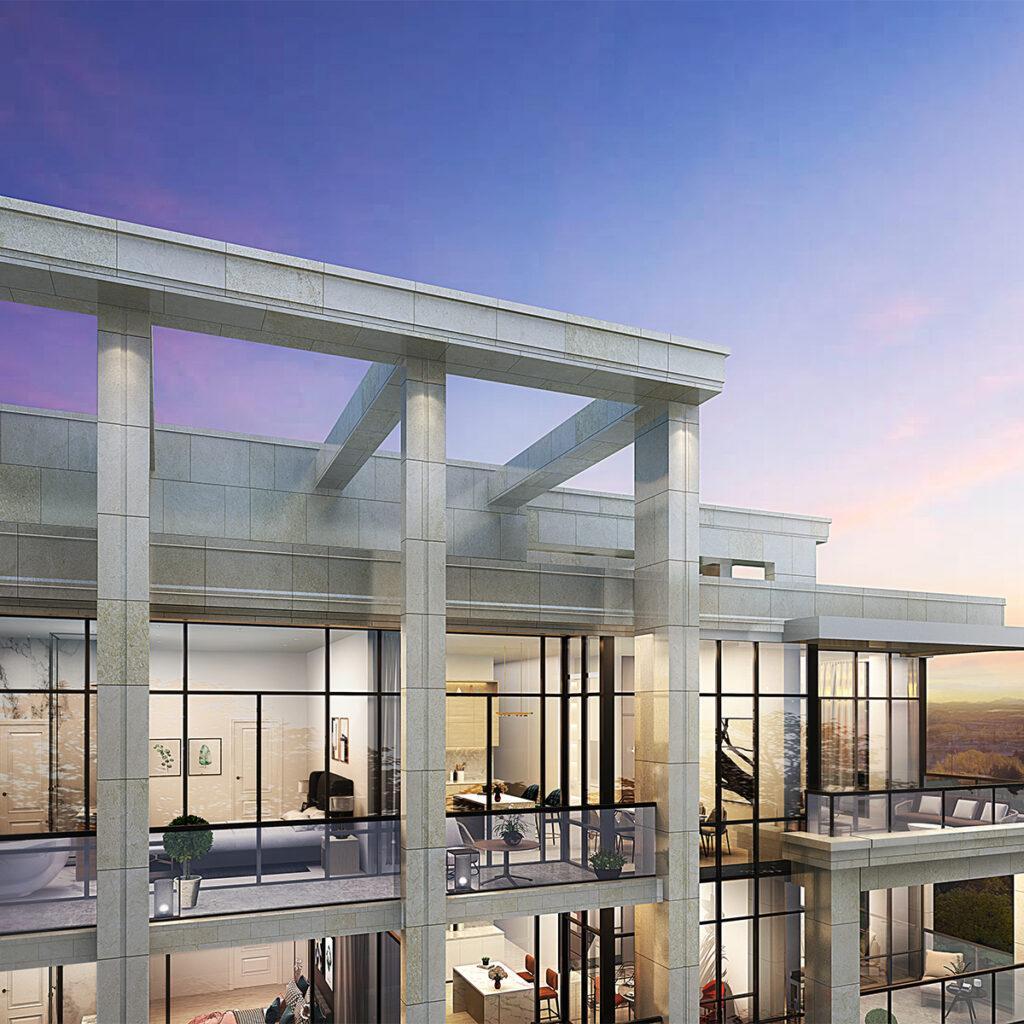 Vendome--penthouse--v003-nit-09-10-1